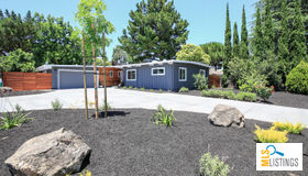 327 Cloverdale Lane, Campbell, CA 95008