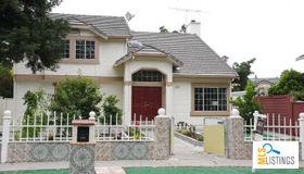 1406 Prelude Drive, San Jose, CA 95131
