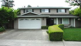 1582 Marcia Avenue, San Jose, CA 95125