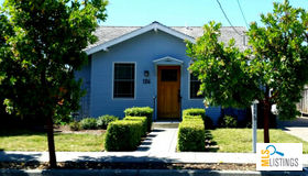 126 Parnell Street, Santa Cruz, CA 95062