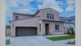 1259 Mamie Anderson Lane, Tracy, CA 95377