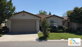517 Birch Ridge Drive, Rio Vista, CA 94571