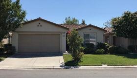 517 Birch Ridge Drive, Rio Vista, CA 94571