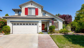 1277 Morningside Circle, Hollister, CA 95023