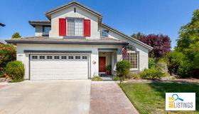 1277 Morningside Circle, Hollister, CA 95023