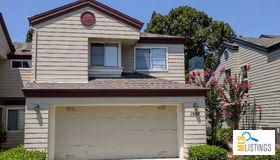 1507 Fairway Green Circle, San Jose, CA 95131