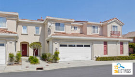 349 Sandhurst Drive, Milpitas, CA 95035