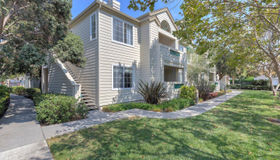 2604 Hastings Shore Lane, Redwood Shores, CA 94065