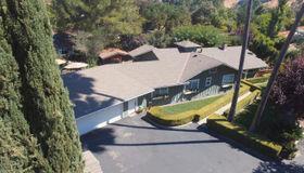 1230 Llagas Road, Morgan Hill, CA 95037
