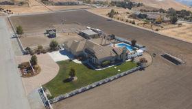 925 Foxhill Circle, Hollister, CA 95023