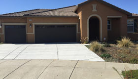 10203 Presley Lane, Stockton, CA 95212