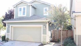 357 Rayos Del Sol Drive, San Jose, CA 95116