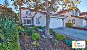 226 Edgewater Drive, Milpitas, CA 95035