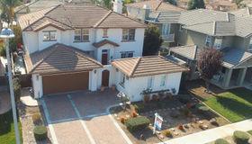 1250 Okeefe Court, Gilroy, CA 95020