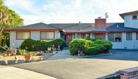 1057 Woodbine Way, San Jose, CA 95117