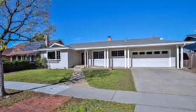 4934 Howes Lane, San Jose, CA 95118