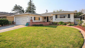 2633 Media Way, San Jose, CA 95125