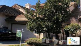 5981 Post Oak Circle, San Jose, CA 95120