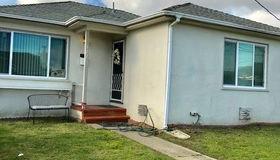 127 Mulberry Avenue, South San Francisco, CA 94080