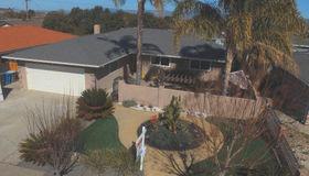 1260 Mesa Drive, Hollister, CA 95023