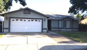 1657 Jones Street, Dos Palos, CA 93620