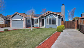 820 Somme Avenue, Hollister, CA 95023