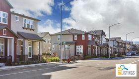 3971 Portola Common #1, Livermore, CA 94551