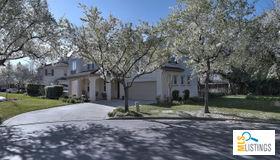 19175 Saffron Drive, Morgan Hill, CA 95037