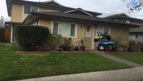 1335 Shawn Drive #4, San Jose, CA 95118