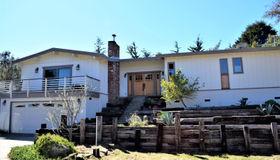 66 Los Encinos Drive, Del Rey Oaks, CA 93940