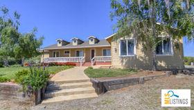 1255 Riverside Road, Hollister, CA 95023