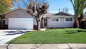1112 Greenbriar Avenue, San Jose, CA 95128