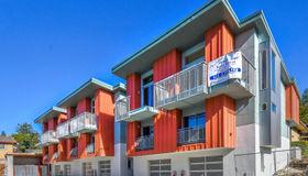 101 Jewell Street #7, Santa Cruz, CA 95060
