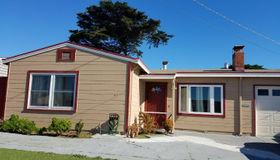559 Dolphin Drive Drive, Pacifica, CA 94044