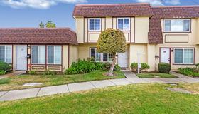 34192 Aberdeen Terrace, Fremont, CA 94555