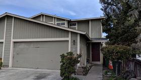 196 Goularte Way, San Jose, CA 95116