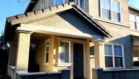 127 El Capitan Court, Watsonville, CA 95076