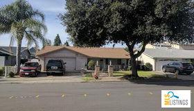 40857 Sundale Drive, Fremont, CA 94538