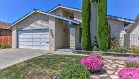 312 Primavera Way, Salinas, CA 93901