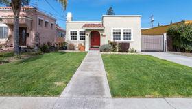 1519 Burrell Court, San Jose, CA 95126