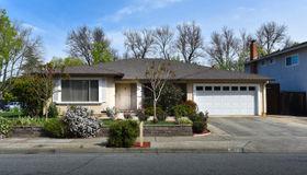 849 Cumberland Drive, Gilroy, CA 95020
