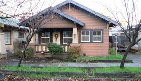 840 North Edison Street, Stockton, CA 95203
