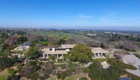 28011 Elena Road, Los Altos Hills, CA 94022