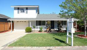 1165 Pomeroy Avenue, Santa Clara, CA 95051