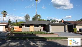6228 Omaha Court, San Jose, CA 95123