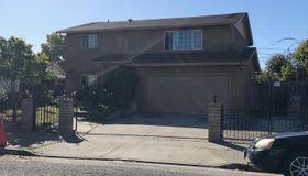 3320 Mount Mckinley Drive, San Jose, CA 95127