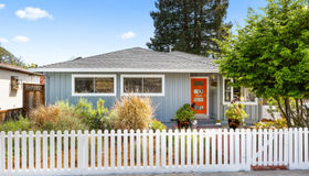 204 Avalon Street, Santa Cruz, CA 95060