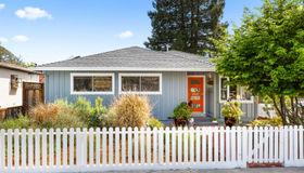 204 Avalon Street, Santa Cruz, CA 95060