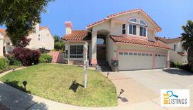 946 Kristin Ridge Way, Milpitas, CA 95035