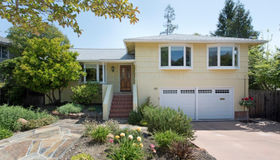 1216 Chesterton Avenue, Redwood City, CA 94061